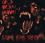 Gold medal famous album