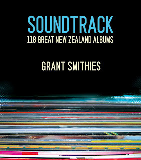 From the Archives: Grant Smithies on Wellington Music