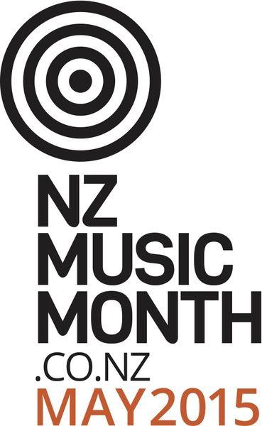 NZMM Logo