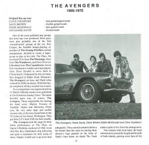 Avengers1.crop70
