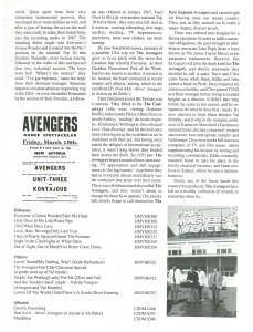 Avengers2crop70