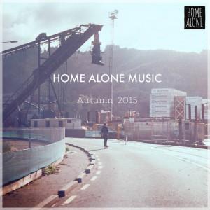 WellingtonMusicBlog8_
