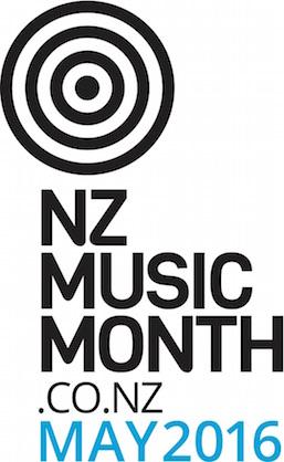 NZMM2016_jpg