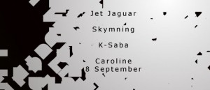 jet jaguar flyer