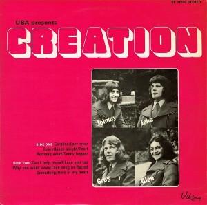 creationx