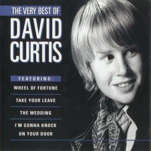 davidcurtis-verybestof