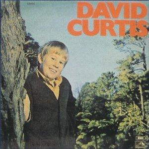 davidcurtis1