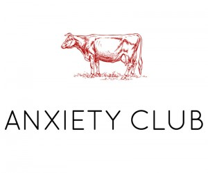 Anxiety ClubCROP