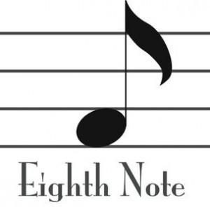 EighthNote