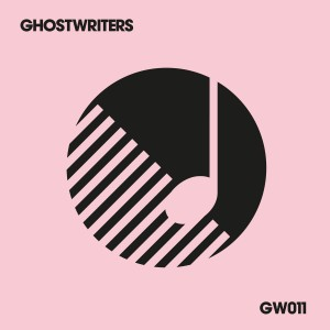 Ghost Writers Collective