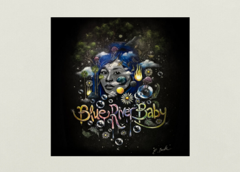 New Album: Blue River Baby Band