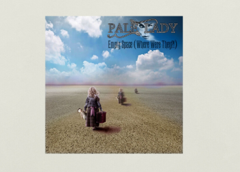 The Eighth Note: Pale Lady