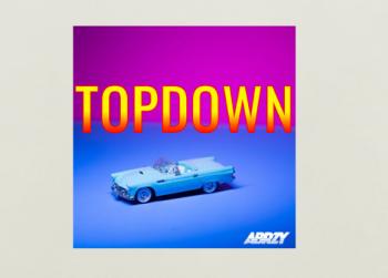 New Single: ABRZY
