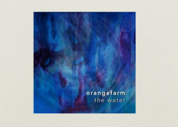 The Eighth Note/New E.P – Orangefarm